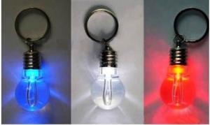 gantungan lampu